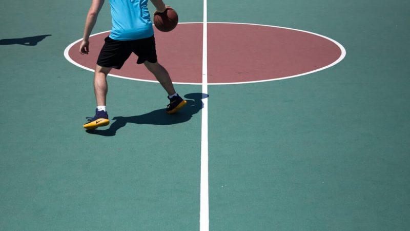 Photo of Istilah-Istilah dalam Bola Basket