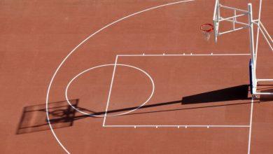 Karakteristik Dan Ukuran Bola Basket Standar Fiba Nba Dan Ncaa