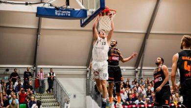 Photo of Tujuan Permainan Bola Basket