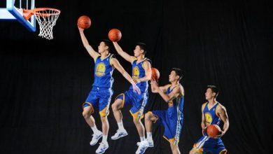 Photo of Cara Melakukan Lay Up Shoot pada Permainan Bola Basket