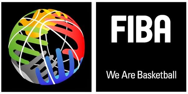 Photo of Induk Organisasi Bola Basket Internasional (FIBA)