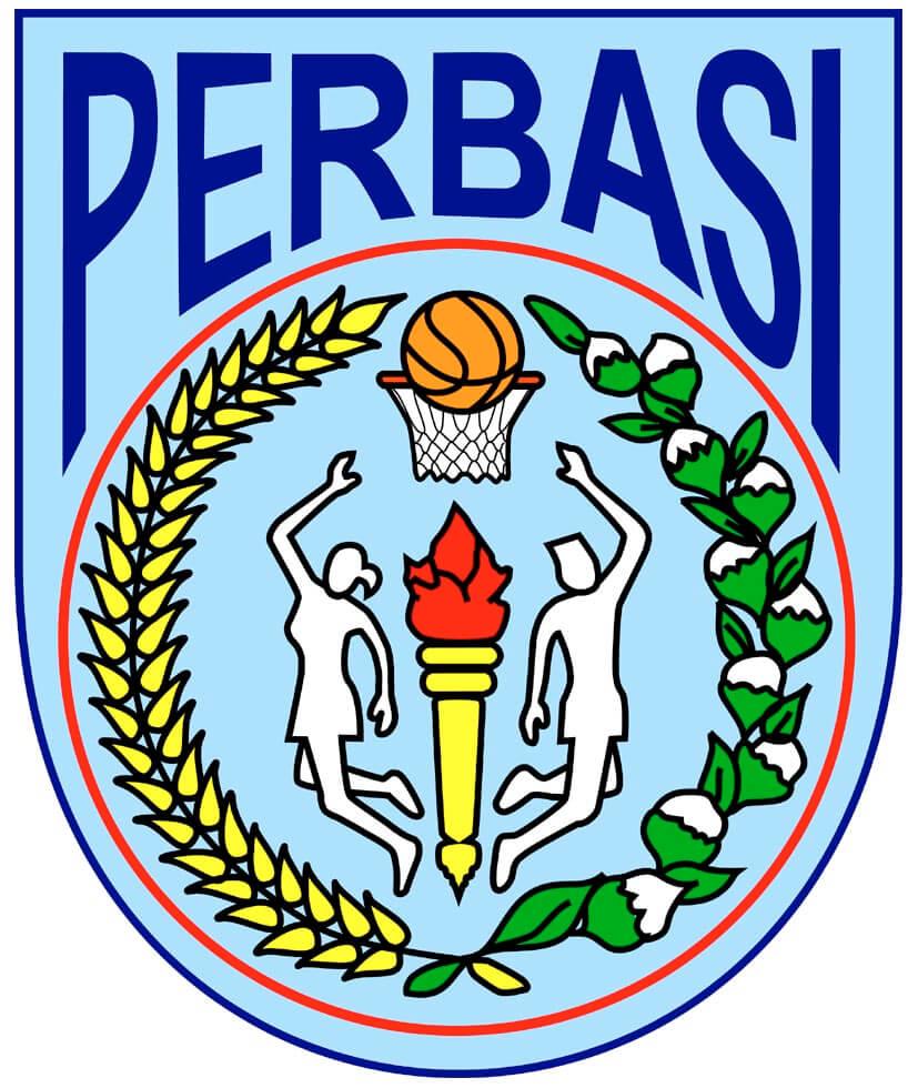 Logo Perbasi