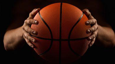 Photo of Cara Menangkap Bola dalam Permainan Bola Basket