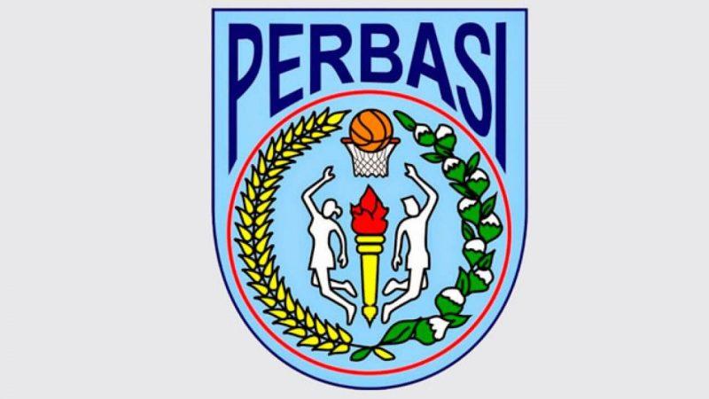 Photo of Induk Organisasi Bola Basket Indonesia (PERBASI)