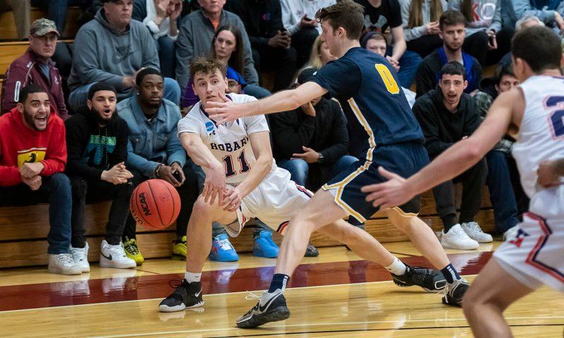 Pengertian Dan Cara Melakukan Bounce Pass Bola Basket
