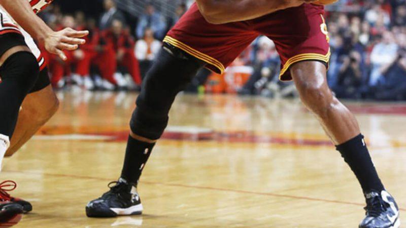 Teknik Pivot Bola Basket Jenis Jenis Gerakan Dan Fungsinya